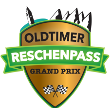 Reschenpass GP